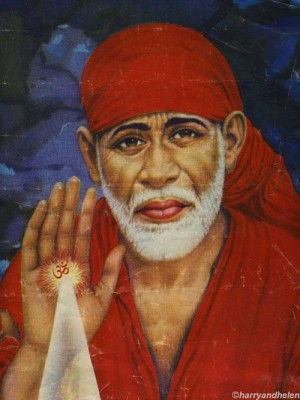 Conversations with Shirdi SaiBaba 165