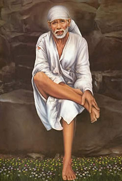 Conversations with Shirdi SaiBaba 177