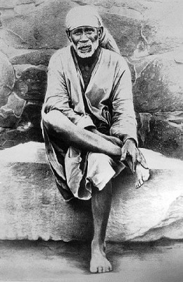 Conversations with Shirdi SaiBaba 179