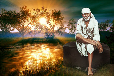 Conversations with Shirdi SaiBaba 183