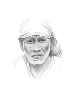 Conversations with Shirdi SaiBaba 184
