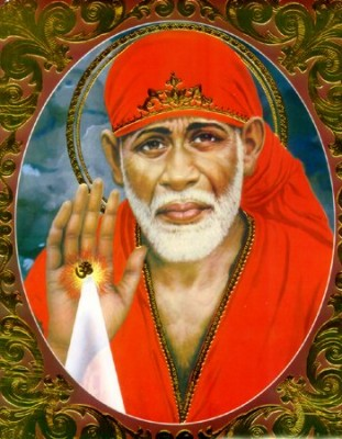 Conversations with Shirdi SaiBaba 185