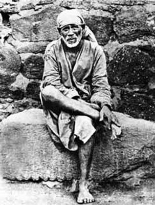 Conversations with Shirdi SaiBaba 189