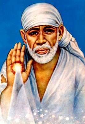 Conversations with Shirdi SaiBaba 191