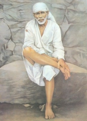 Conversations with Shirdi SaiBaba 193