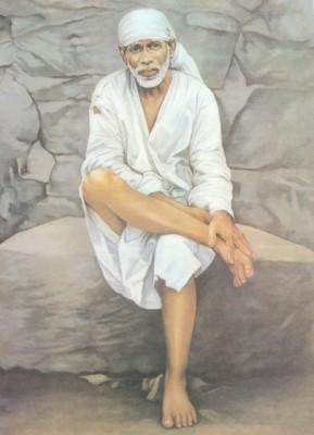 Conversations with Shirdi SaiBaba 193