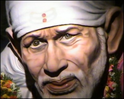 Conversations with Shirdi SaiBaba 197