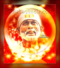 Conversations with Shirdi SaiBaba 198