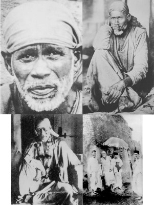 Conversations with Shirdi SaiBaba 199