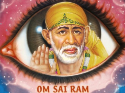 Conversations with Shirdi SaiBaba 201
