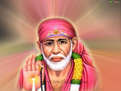 Conversations with Shirdi SaiBaba 205