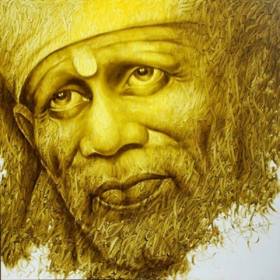 Conversations with Shirdi SaiBaba 204