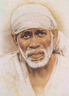 Conversations with Shirdi SaiBaba 231