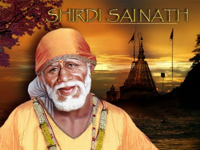 Conversations with Shirdi SaiBaba 215