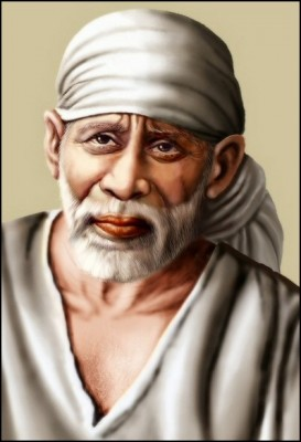 Conversations with Shirdi SaiBaba 236