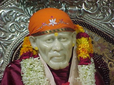 Conversations with Shirdi SaiBaba 238