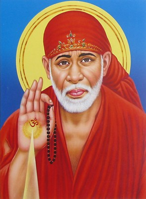 Conversations with Shirdi SaiBaba 246