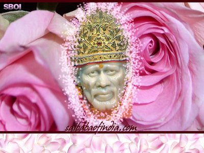 Conversations with Shirdi SaiBaba 250