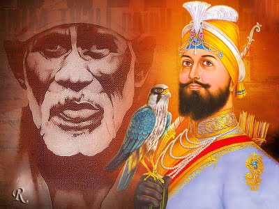 Conversations with Shirdi SaiBaba 244