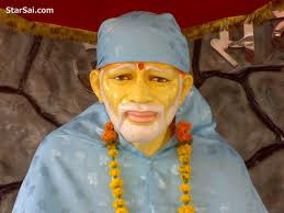 Conversations with Shirdi SaiBaba 254
